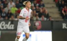 FC Séville - Mercato : Simon Kjaer (ex LOSC - Atalanta) trouve un nouveau club !