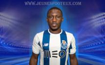 FC Nantes, Strasbourg - Mercato : un attaquant proche de rejoindre le RCSA ?