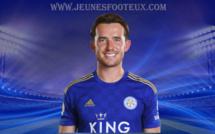 Leicester, Chelsea - Mercato : énorme offre des Blues pour Ben Chilwell ?
