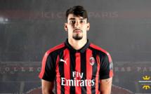 PSG - Mercato : une porte s'ouvre pour le Paris SG pour un chouchou de Leonardo !