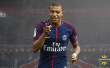 PSG - Mercato : Kylian Mbappé au Real Madrid cet été ? Il sème le doute !