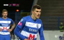 Rennes - Mercato : Mirko Maric dans le viseur du Stade Rennais ?