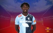 OL - Mercato : Tino Kadewere, un dossier quasiment bouclé pour Lyon ?