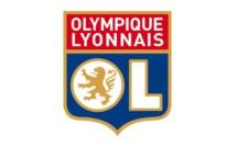 OL - Mercato : Aulas et Juninho, nouvelle recrue bouclée à 25M€ à Lyon !