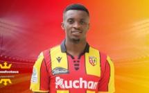 RC Lens, VAFC - Mercato : Benjamin Moukandjo (Valenciennes) revient sur son passage à Lens