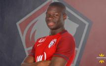 LOSC - Mercato : Adama Soumaoro (Lille OSC), transfert en vue !