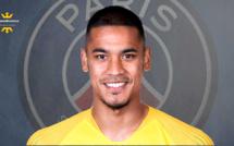 PSG - Mercato : un joueur du Paris SG convoité par Tottenham !