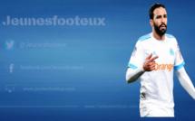 OM - Mercato : Adil Rami, un retour en L1 et l' Euro 2020 comme objectif !