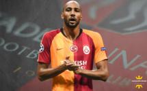 Rennes - Mercato : accord entre Steven Nzonzi et le Stade Rennais ?