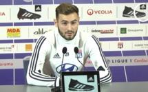 OL - Mercato : Lucas Tousart (Lyon) au Hertha Berlin, les détails du transfert !