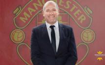 Manchester United : Antero Henrique futur directeur sportif des Red Devils ?