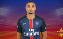 PSG, Arsenal - Mercato : Kurzawa, gros revirement de situation au Paris SG !