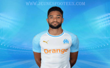 OM : Marseille, Amavi totalement love de Villas-Boas