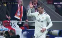 Real Madrid - Mercato : Gareth Bale vers un départ surprise avant minuit !