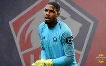 LOSC - Mercato : Mike Maignan (Lille OSC) en Premier League cet été ?