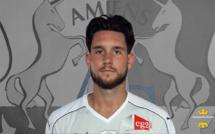 Amiens SC - Mercato : Ciblé par le RC Lens, il signe finalement en Suisse !