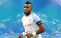 ASSE - OM : Dimitri Payet aime Marseille mais n'oublie pas St Etienne !