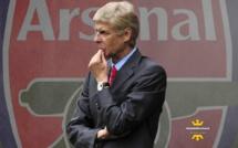 Arsenal - Mercato : Arsène Wenger de retour chez les Gunners ?