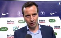 Stade Rennais : Létang viré de Rennes, Stéphan se range derrière Pinault