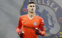 Chelsea - Mercato : Un joli transfert à 45M€ quasi bouclé par les Blues !
