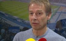 Hertha Berlin : Jürgen Klinsmann a démissionné !