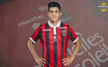 OGC Nice - Mercato : Youcef Atal en Premier League cet été ?