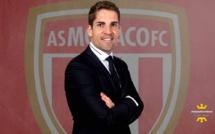 AS Monaco - Mercato : Robert Moreno - ASM, Vasilyev a de gros doutes !