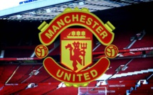 Manchester United - Mercato : Man United sur un top transfert à 140M€ !