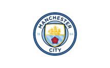Premier League : Manchester City relégué administrativement en League Two ?