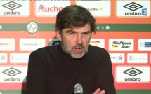 RC Lens - Mercato : Eric Sikora en Ligue 2 dans les prochaines heures ?