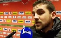 RC Lens, SM Caen : Jean-Louis Leca envoie un message fort avant Caen !
