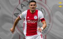 Barcelone, Ajax - Mercato : Dusan Tadic confirme pour le Barça