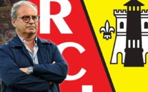 RC Lens, LOSC - Mercato : Luis Campos intéressé par des joueurs Sang et Or ?