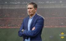 RC Lens - Mercato : Philippe Montanier menacé, un coach de L1 ciblé !