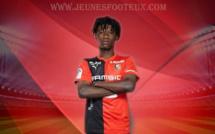 Stade Rennais Mercato : Eduardo Camavinga (Rennes), offre de 55M€ ?