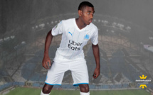 OM - Formation : Eyraud se félicite et tacle le clan Lihadji