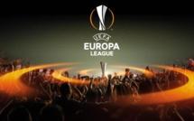 Ajax, Celtic, Porto, Benfica, Arsenal : grosse saignée en Ligue Europa