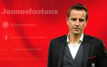 TFC - Rennes : Stéphan ne veut pas polémiquer sur le coup de sang de Raphinha