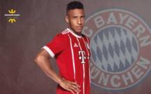 Bayern Munich - Mercato : Tolisso, Arsenal et Man United à l'affût