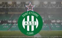 ASSE - Mercato : après la défaite face à Lyon, une mauvaise nouvelle pour Saint-Etienne