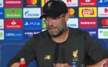 Liverpool : Jurgen Klopp inquiet après la défaite face à Chelsea ? Il répond