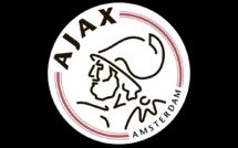 Ajax Amsterdam - Mercato : Giovanni signe à l' Ajax (officiel)