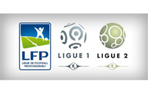 Coronavirus - Ligue 1, Ligue 2 : huis clos jusqu'au 15 avril !