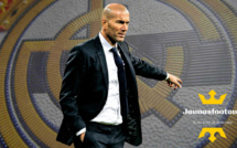 Real Madrid : trois cadres de Zidane absents pour le déplacement à Manchester City ?