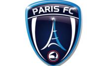 Paris FC Mercato : Obed Nkambadio convoité par le FC Valence