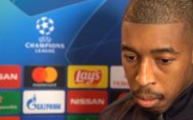 PSG - Dortmund : Kimpembe se paie le BVB