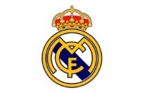Coronavirus : Real Madrid en quarantaine, Liga suspendue, match contre Manchester City reporté