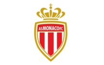 AS Monaco - Ligue 1 : Keita Baldé déclare sa flamme à l' ASM !