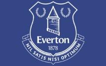 Premier League - Mercato : Everton va casser sa tirelire pour Belotti (Torino) !