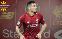 Mercato Arsenal : un ancien joueur de Lyon dans le viseur